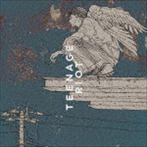 米津玄師 / Flamingo/TEENAGE RIOT(初回限定ティーンエイジ盤/CD) [CD]|dss