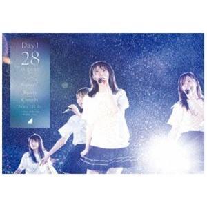 乃木坂46/4th YEAR BIRTHDAY LIVE 2...