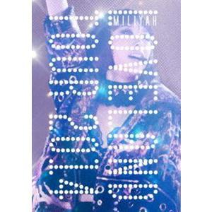 加藤ミリヤ/Loveland tour 2014 [Blu-ray] dss