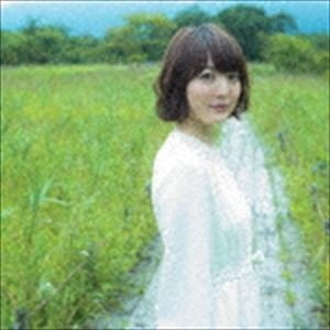花澤香菜 / ざらざら(通常盤) [CD] dss