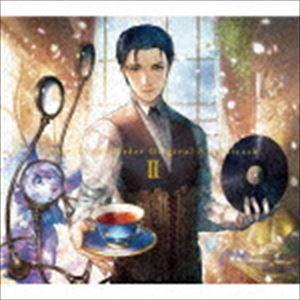 (ゲーム・ミュージック) Fate/Grand Order Original Soundtrack II [CD]|dss
