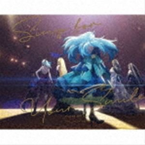 Vivy -Fluorite Eye's Song- Vocal Collection Sing for Your Smile [CD]|dss
