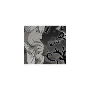 増田俊郎(音楽) / 蟲師 サウンドトラック 蟲音 続 [CD]|dss