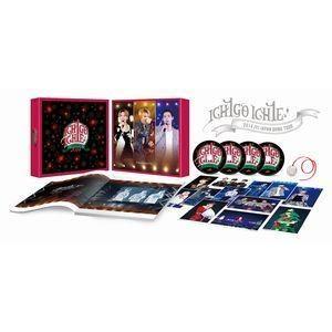 JYJ ジェジュン ユチョン ジュンス JAEJOONG YUCHUN JUNSU/【日本語字幕・リージョン2】2014 ICHIGO ICHIE JYJ JAPAN DOME TOUR [DVD] dss
