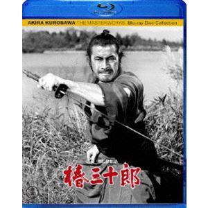 椿三十郎 [Blu-ray] dss