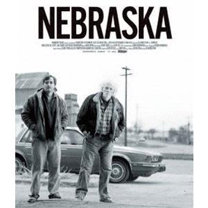 ネブラスカ ふたつの心をつなぐ旅 Blu-ray [Blu-ray] dss