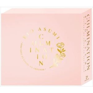 明日海りお / 明日海りおCD-BOX Culmination Rio ASUMI -history of songs in 2003〜2019- [CD]|dss