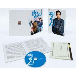 坊っちゃん【Blu-ray】 [Blu-ray]|dss