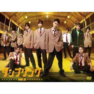 舞台 タンブリング vol.2 [DVD]|dss