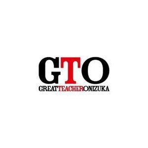 GTO 秋も鬼暴れスペシャル! [DVD]|dss