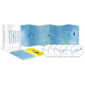 連続ドラマシリーズ スペシャリスト<DVD-BOX> [DVD]|dss