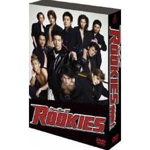 ROOKIES(ルーキーズ) 表(おもて)BOX [DVD]|dss