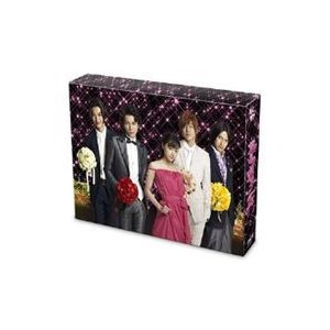 花より男子ファイナル プレミアム・エディション(3枚組) [DVD]|dss
