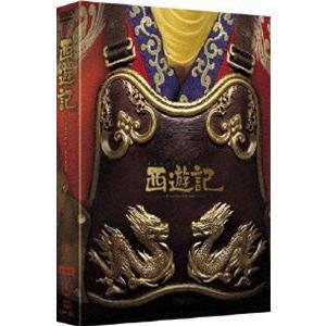 西遊記 59000枚限定版 [DVD]|dss