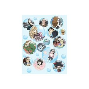 海月姫 第3巻 [DVD]