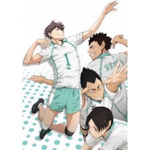 ハイキュー!! vol.8 DVD [DVD]|dss