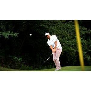 桑田泉のクォーター理論でゴルフが変わる Vol.4実践編『ショートゲーム』 [DVD]