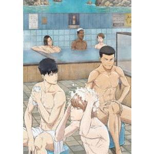 アニメ「風が強く吹いている」 Vol.6 DVD [DVD]|dss