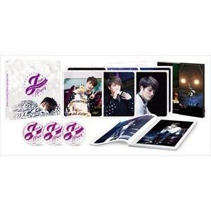 キムジェジュン/2015 KIM JAE JOONG J-party in Seoul [DVD] dss