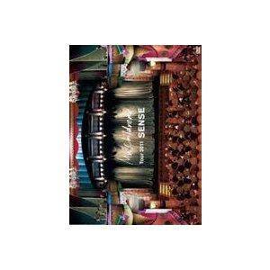 "Mr.Children/Mr.Children TOUR 2011 ""SENSE"" [DVD]|dss"