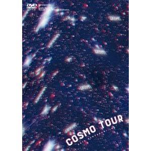でんぱ組.inc/COSMO TOUR2018(初回限定盤) [DVD]|dss