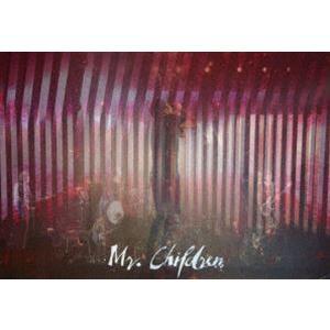 Mr.Children Tour 2018-19 重力と呼吸 [DVD]|dss