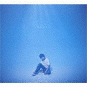 増田俊樹 / Diver(初回限定盤/CD+DVD) [CD]