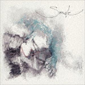Eve / Smile(初回限定盤/Smile盤/CD+DVD) [CD]