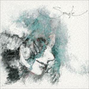 Eve / Smile(通常盤) [CD]