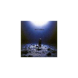 Mr.Children / 深海 [CD]|dss