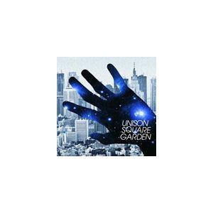 種別:CD UNISON SQUARE GARDEN 解説:セカンド・フル・アルバムリリース後の第2...