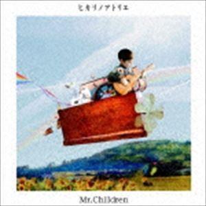 種別:CD Mr.Children 解説:2017年にデビュー25周年を迎えるMr.Children...