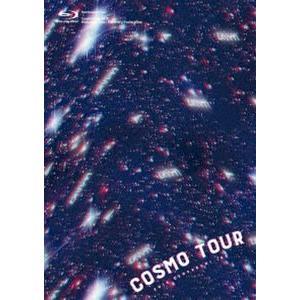 でんぱ組.inc/COSMO TOUR2018(初回限定盤) [Blu-ray]|dss