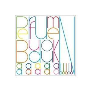 Perfume『BUDOUKaaaaaaaaaaN!!!!!』 [DVD]|dss
