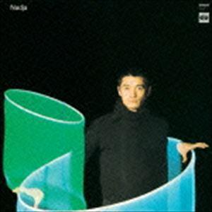 萩原健一 / Nadja-愛の世界- +1(完全限定生産盤/SHM-CD) [CD]|dss