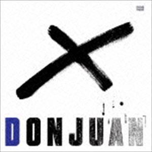 萩原健一 / DONJUAN +1(完全限定生産盤/SHM-CD) [CD]|dss