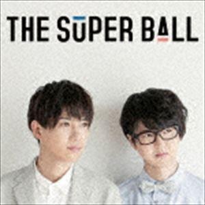 種別:CD The Super Ball 解説:ハートフルな<甘カワ>ハーモニー、2.5次元型ツイン...