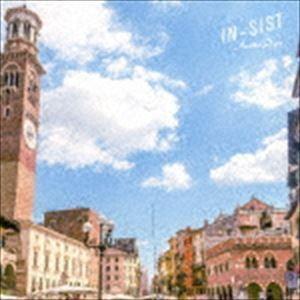 韻シスト / Another Day [CD] dss