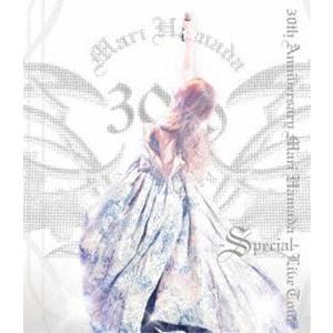 浜田麻里/30th Anniversary Mari Hamada Live Tour -Special- [Blu-ray]|dss