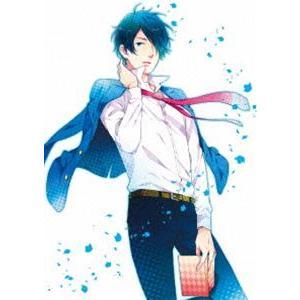 TVアニメ「虹色デイズ」4巻 [Blu-ray]|dss