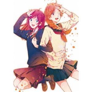 TVアニメ「虹色デイズ」6巻 [Blu-ray]|dss
