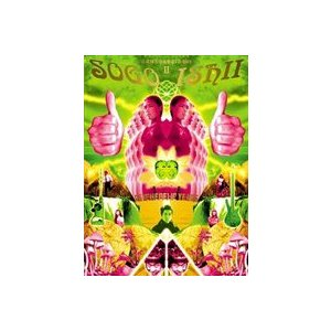 石井聰亙作品集DVD-BOX2 〜PSYCHEDELIC YEARS〜 [DVD]|dss
