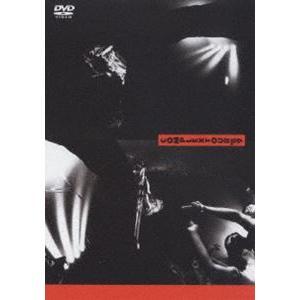 COMPLEX/COMPLEX Tour 1989(期間限定) ※再発売 [DVD] dss