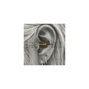 THE BOOM / No Control [CD]|dss