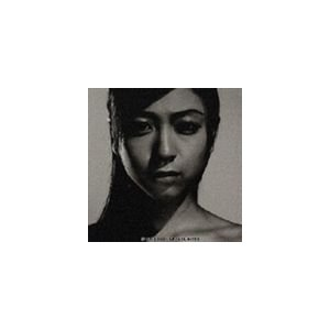 宇多田ヒカル / DEEP RIVER [CD]|dss