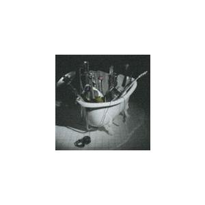 椎名林檎×斎藤ネコ / 平成風俗(通常盤) [CD]|dss