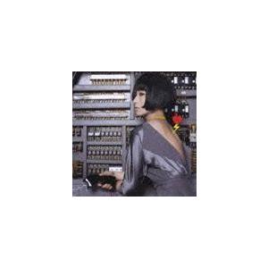椎名林檎 / 私と放電(通常盤) [CD]|dss