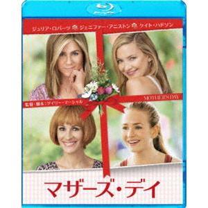 マザーズ・デイ [Blu-ray]|dss
