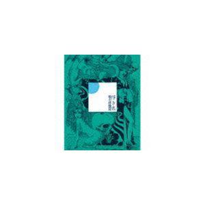 椎名林檎(篇) / 浮き名(通常盤) [CD]|dss