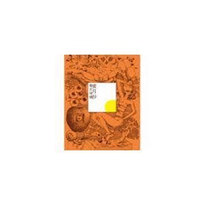椎名林檎 / 蜜月抄(通常盤) [CD]|dss